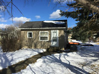 2Bed + 1Bath Starter Home with Great Potential!- Ogema, SK