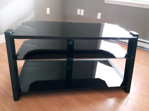 TV Stand Entertainment