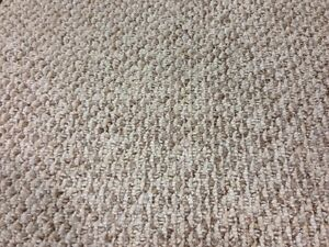 Carpet, pad and install !!!  ONLY $2.39 SF   Berber in 3 colors Windsor Region Ontario Preview