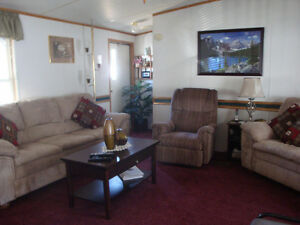 For Sale in Yuma, Arizona