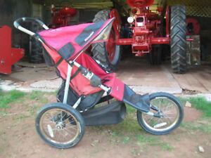 Childs Stroller