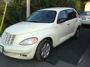 chrysler ptcruiser find great deals on used and new cars. Black Bedroom Furniture Sets. Home Design Ideas