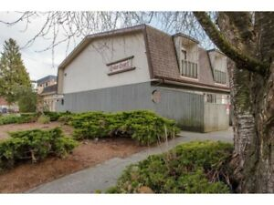 1 Bedroom Loft Townhouse 45882 Cheam Ave Chwk BC