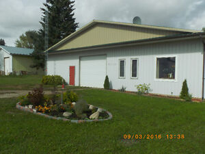 House for sale/are rent