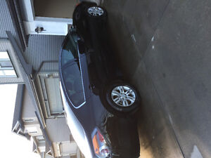 2010 Nissan Altima Other