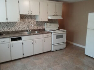 2 BEDROOM AVAILABLE