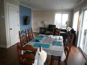 Rooms for rent near Bull Arm. St. John's Newfoundland image 8