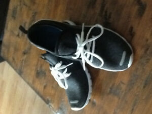 New Champion running shoes -Size 8.5