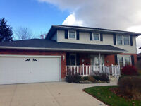 Only $1,500 per month, 3 Bedroom home in North Woodstock