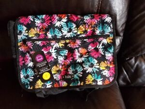 Brand New Messenger Bag with Laptop/Tablet Compartment