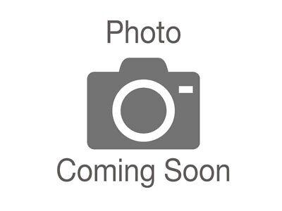 Re169273 Radiator For John Deere 9300 9320 9400 9420 950 9620 Tractors