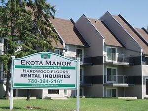 Newly Renovated Suites in South Edmonton