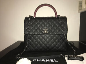 0296dcf092bd Chanel Bag | Buy or Sell Women's Bags & Wallets in Markham / York ...