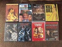 cd films