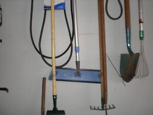 lawn & garden tools London Ontario image 3