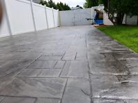 Stenger's Concrete