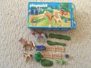 Playmobil 4188