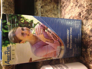 Brand New Fridge Filters R200 Series A & Many More! Windsor Region Ontario image 5