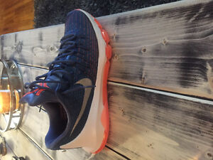 Nike KD SHOES BRAND NEW SIZE 10