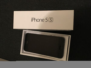 Iphones and Accessories (see prices in ad) 250 for Iphone 5S