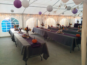 DIY Wedding Decor Rental Stratford Kitchener Area image 4