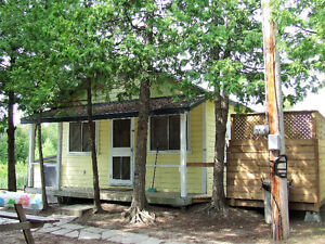 SAUBLE BEACH Cottage Rentals at Affordable Prices Why Pay More?