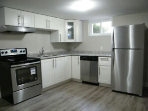 ENERGY EFFICIENT 2 BEDROOM, NORTHEND ST. CATHARINES