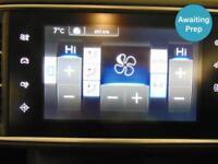 2015 PEUGEOT 308 1.6 BlueHDi 100 Active 5dr