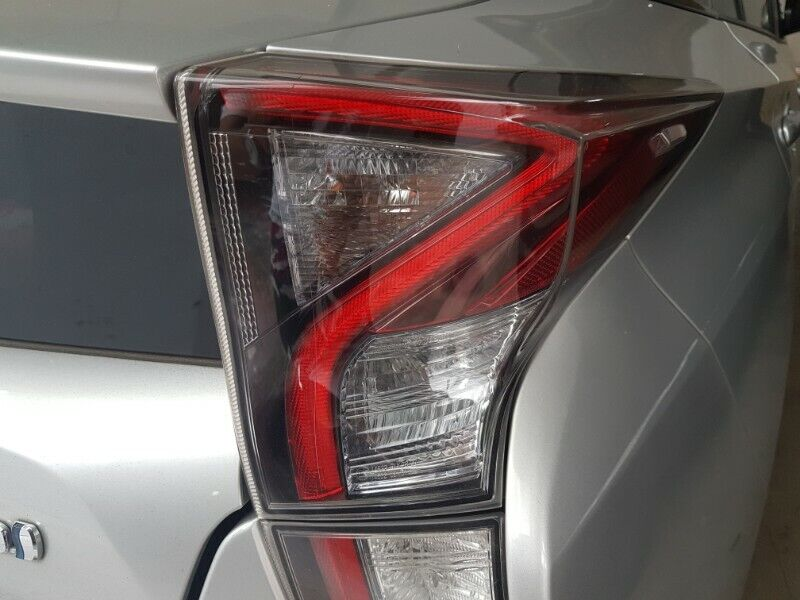 Toyota Prius VW50 (Year 2017) Upper Tail Light / Tail Lamp  (NEW)
