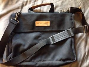 Laptop Bags - New and lightly used