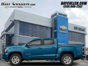 Chev 2wd | Kijiji in Ontario  - Buy, Sell & Save with Canada's #1