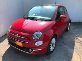 image for FIAT 500 1.2 Lounge 3dr