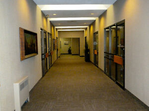 Professional Offices Available - small to med size businesses Strathcona County Edmonton Area image 4