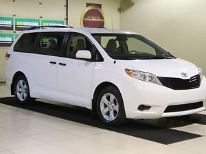 2011 Toyota Sienna AUTO A/C GR ELECT MAGS 7 PASS