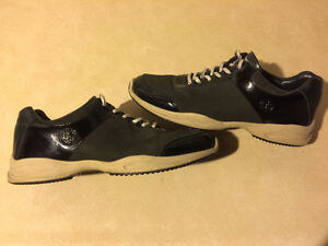 Women's Sport-I-Que Donald J Pliner Shoes Size 10 London Ontario image 5