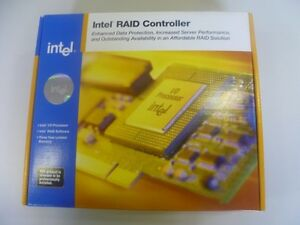 Intel-SRCZCR-U320-SCSI-Raid-Controllers-IIRNOCHXX
