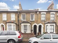 3 bedroom house in Alloa Road, Deptford SE8