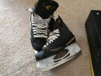 Easton 75S Hockey Skates