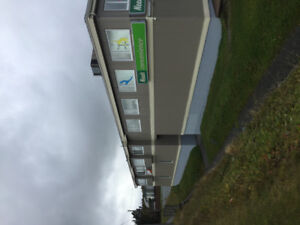 Commercial Space in Mount Pearl