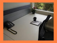 ( WA16 - Knutsford ) Serviced Offices to Let - £ 250