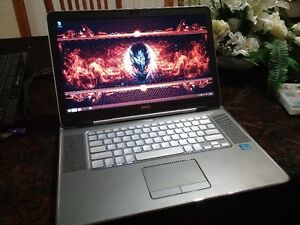 ********* Laptop de Gamer XPS  **********