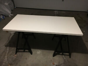 FREE Furniture: Study desk and Dining table