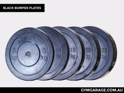 Get 10% off Fitness Equipment - Weights, Barbells & Power Racks