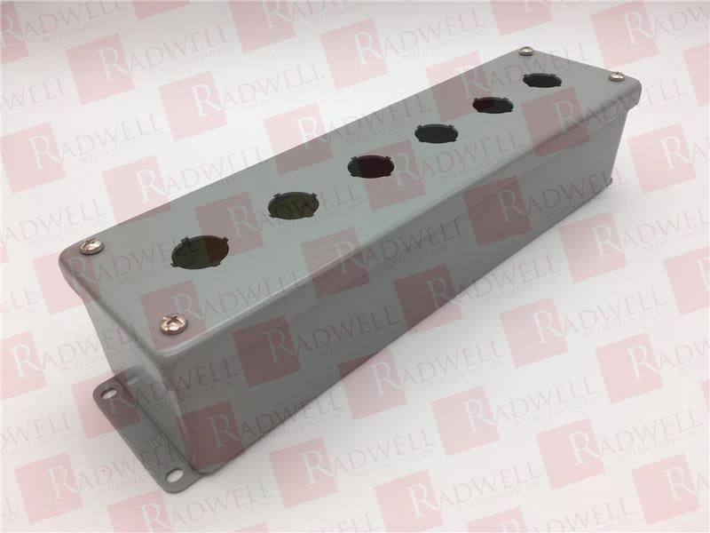 Pentair E-6pb/spl / E6pbspl (new No Box)