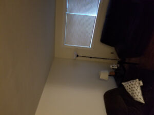 Looking for a roommate in East Kildonan