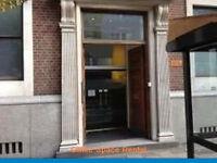 City Of London * Office Rental * GOSWELL ROAD-EC1V