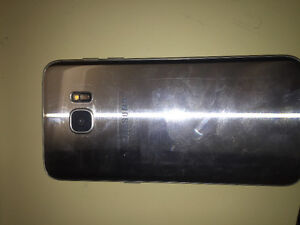 Samsung Galaxy S7 Edge St. John's Newfoundland image 2