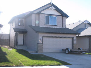 Cimarron Grove Circle, Okotoks, Available May 1 Rent to Own