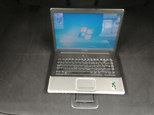 Laptop $100 or trade for fishing lures
