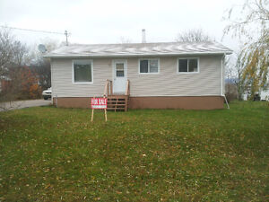 House for sale 150 West St Digby N.S.
